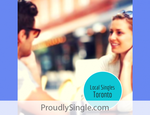 new virginia mature singles Welcome to an amazing opportunity to meet city singlesthis meetup is for people who are new to the area, newly single, and/or those who simply want to meet other people--all under the.