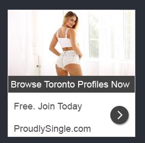 browse-toronto-babe-profiles-on-proudly-single-free-today